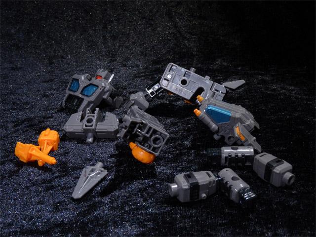 transformers_fasttrack02