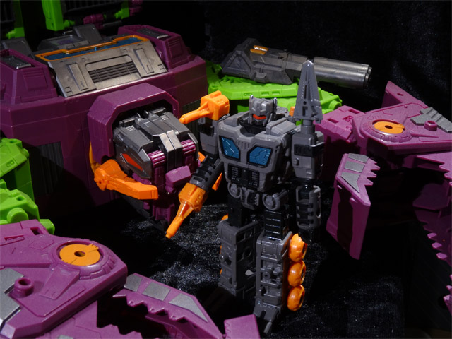 transformers_fasttrack03