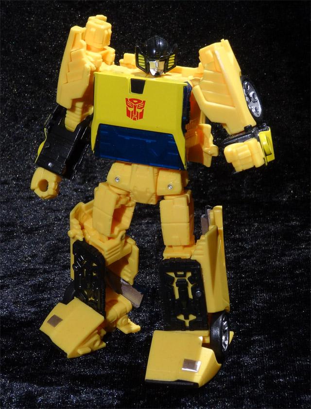 transformers_sunstreaker01