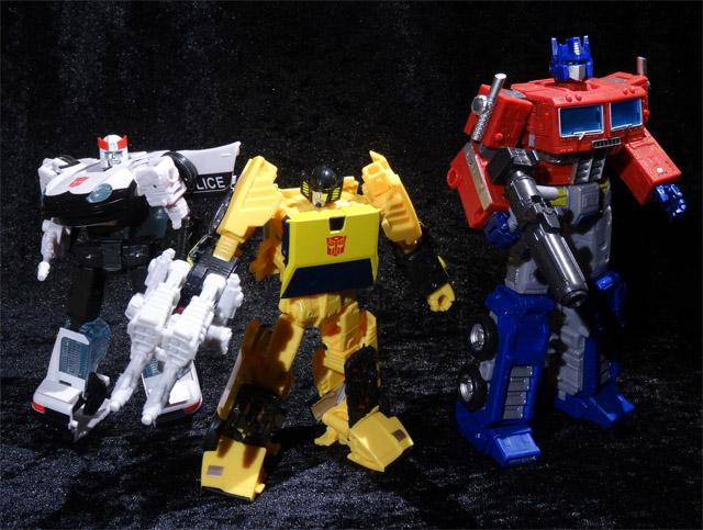 transformers_sunstreaker02