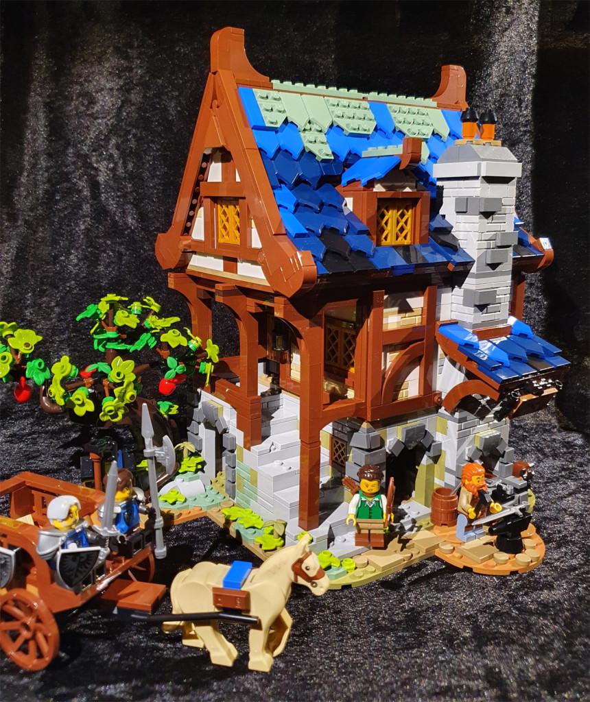 blacksmith01