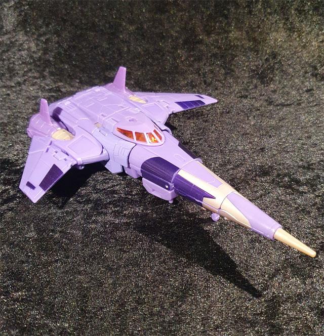 transformers_cyclonus02