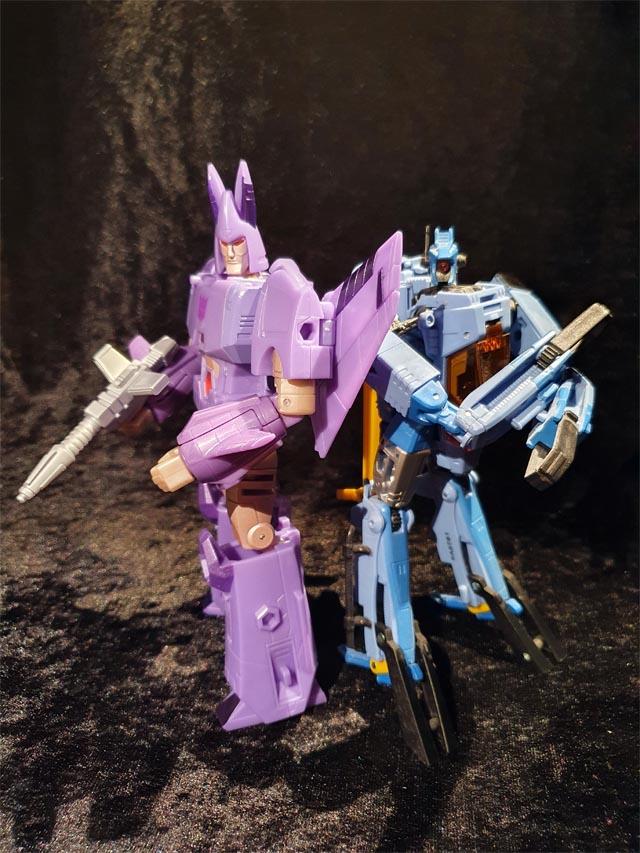 transformers_cyclonus03