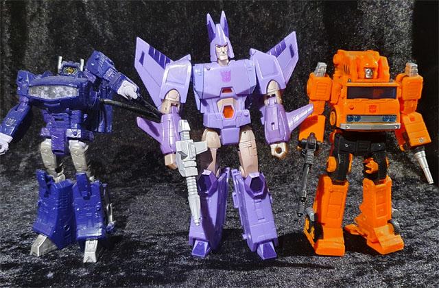 transformers_cyclonus04