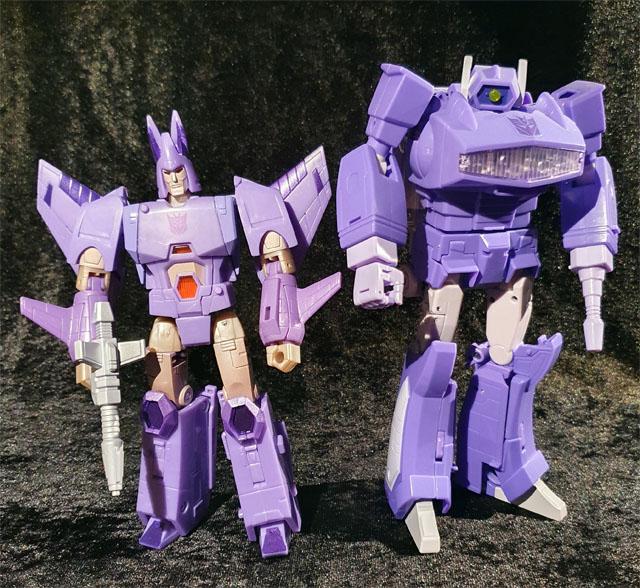 transformers_cyclonus05