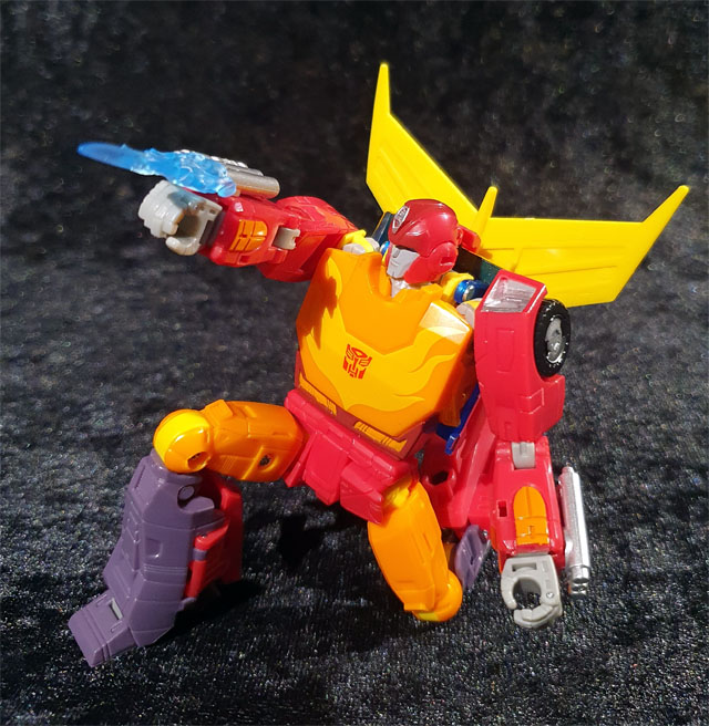 transformers_hotrod01