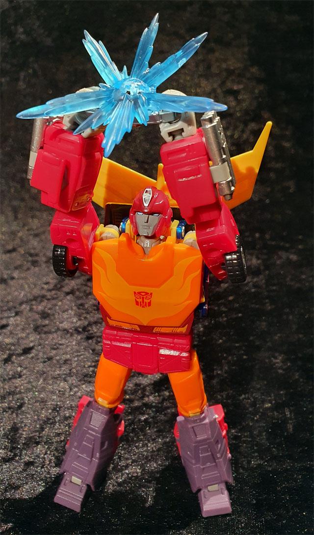 transformers_hotrod03