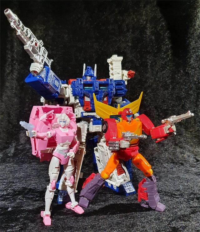 transformers_hotrod05